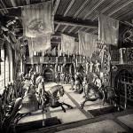 Rüstsaal